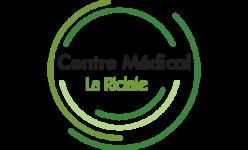 Centre Médical de la Ridale